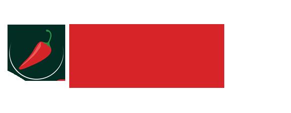 Spice Bristol